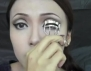 14 козметични трансформации на знаменитости, които ще ви накарат да се запитате за едни и същи хора ли говорим