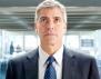 Великолепната реч на Джордж Клуни: Колко тежи животът ви?