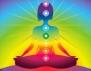 Цветовете на аурата и тяхното значение