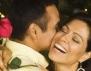 5-те тайни на успешния и дългогодишен брак