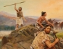 Много по-развити сме от праисторическия човек – може би да, а може би не...