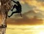 Мотивиращи цитати, които ще ви покажат правилната посока в живота