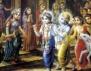 45 житейски урока от книгите на древните индуси