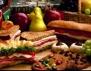 20 спорни твърдения за храненето