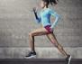 Ефикасна кардио тренировка за загуба на излишните килограми