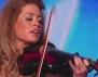 WOW! Тази мацка изуми света с изпълнението си на цигулка (видео)