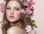 Красив пролетен грим в розово (видео)