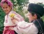 Китка от български песни: няколко звука и сте там