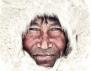 """Незаменим етнографски запис на  най-затънтените племена в света – """"Преди да са изчезнали"""""""