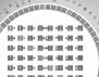 И-ДЗИН: Най-точният китайски метод за гадаене разкрива каква е съдбата ни