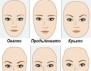 Идеалните вежди според формата на лицето ни?