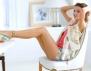 Летен стил и модни страсти (част 1)