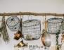 Кухненски суеверия от нашите баби