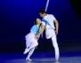 Най-невероятният танц! Той показа на света, че силата на духа винаги побеждава (видео)