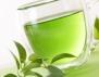 Чаша зелен чай?