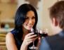 Бързи Срещи: Защо жените подбират два пъти повече?