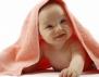 Китайска таблица показва как да предвидим пола на бебето