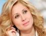 Лара Фабиан: Истинската любов е всекидневно усилие