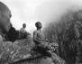 10 съвета за дълголетие от монасите от Шаолин