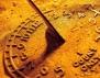 9-те елемента на слънчевия часовник: Кой си ти и какво разкрива той за теб?