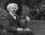 43 блестящи прозрения от Марк Твен
