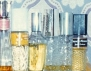 Как да изберем подходящия парфюм