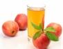 Ябълков оцет за красива коса и здрава кожа!