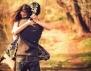 Каква е тайната на вечната любов? Според Фън Шуй!