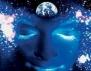 Нулевата точка: Екомания или Екосъзнание