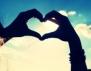 Кои са 6-те вида Любов?