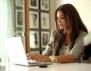 Интересни съвети за по-голяма продуктивност
