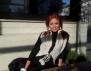 ЗОВ ЗА ПОМОЩ! Изчезнало е момиче в Бургас