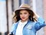 10 идеи как да носим дънковото яке