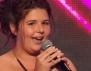 Момичето, което разби всички с гласа си (видео)