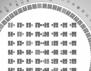 И-ДЗИН: Най-точният китайски метод за гадаене разкрива каква е съдбата ни (Част 2)