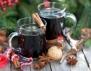 Да се сгреем с греяно вино