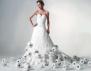 Най-необичайните и ефектни рокли, които сте виждали!