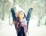 21 начина да не напълнеем през зимата