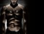 Бърз растеж на мускулите БЕЗ ХИМИЯ!