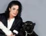Безсмъртните послания на Майкъл Джаксън