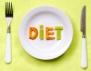 Немска диета за отслабване с бързи резултати