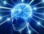 Кое е твоето число на разума? И какво казва то за интелекта и начина ти на мислене?