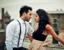 7 признака, че не се обичате достатъчно