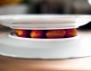 Как да нарежем доматите за секунда?