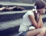 6-те най-големи грешки след раздяла