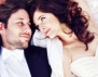 10 признака, че ви е време да сключите брак