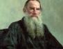 Задачата на Лев Толстой, която ще провери как мислите: Отговор