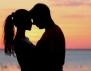 4 измислици за здравата и щастлива връзка