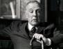 15 велики цитата от Хорхе Луис Борхес