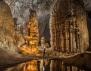 Спиращи дъха кадри от най-голямата пещера в света